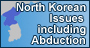 http://www.mofa.go.jp/region/asia-paci/n_korea/abduction/index.html
